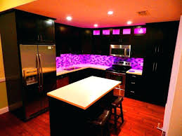 kitchen counter lighting ideas. Fashionable Under Cabinet Lighting Options Kitchen Ideas Large Size Of Design . Counter
