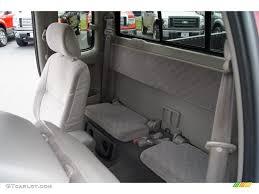 2002 Toyota Tacoma V6 TRD Xtracab 4x4 interior   Stuff to buy ...