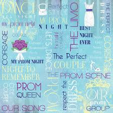 my prom night essay my prom night essay