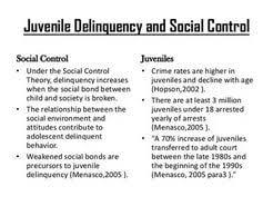 social control theory essay  social control theory essay social control theory essay