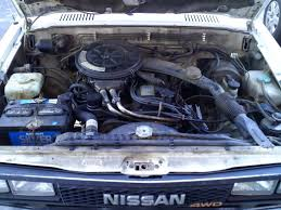 faq s look here before creating a th nissan forum nissan more to be added later