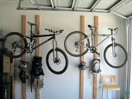 bicycle rack for garage bike storage garage nz install bike hooks garage ceiling bicycle rack for garage