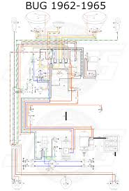 vw baja wiring diagram all wiring diagram vw tech article 1960 61 wiring diagram chinese 250 atv wiring diagram vw baja wiring diagram