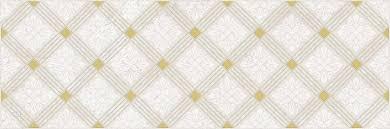 <b>Декор Laparet Royal</b> ADF4830049 кофейный светлый 20x60 ...