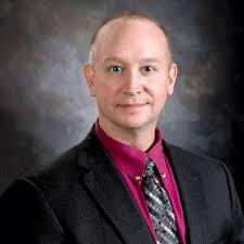 Ed Zalewski - EHS Editor   J. J. Keller Compliance Library