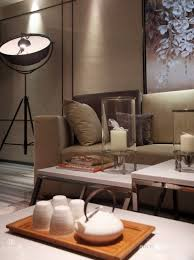 AppmonSophisticated Home With Asian Tone