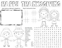 Thankful Coloring Pages Lds Bible Free Being Thankfulness Page