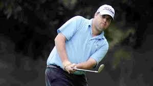 2008 rowan county amateur golf tournament