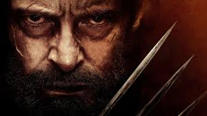 Logan (2017) directed by James Mangold • Reviews, film + cast • Letterboxd