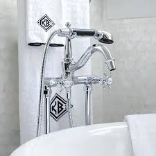 bathtub plumbing fixtures tub faucets bathroom plumbing fixtures replace bathtub fixtures cost