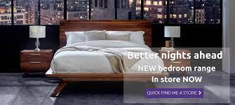Superior Beds, Mattresses, Bedroom Furniture U0026 Accessories Online