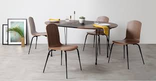extended dining tables uk. extending table extended dining tables uk