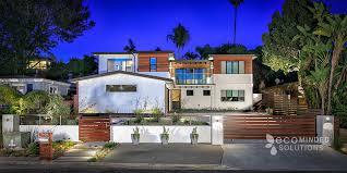 load modern beach. Ultra Modern Custom Home \u0026 Landscape In San Diego, CA Load Beach D