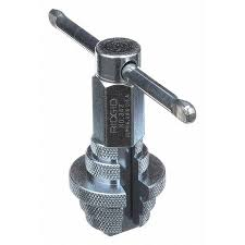 link to internal pipe wrench 1 2 in cap 4 1