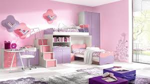 bedrooms for girls with bunk beds. Perfect Bunk Girls Bunk Beds For Bedrooms With S