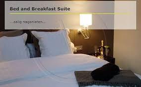 Spa & Wellness weekendje weg in de beste B&B & Charme hotels