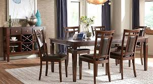 rustic dining room chairs. Dining Room Chairs Futuristic Rooms To Go On Epic Furniture Design C88 With . Rustic