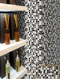 wall stickers of porcelain tiles tc 2507tm s1