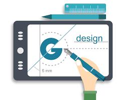 Llb Design Corporate Image Llb Solutions