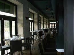 loring kitchen and bar minneapolis menu prices restaurant