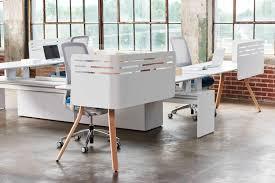 denver office furniture showroom. Low-Zones-with-upStage-Workstation-Integration Denver Office Furniture Showroom ;