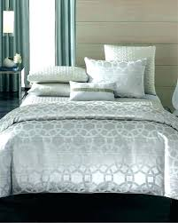 comforter sets bedding 6 twin duvet fascinating hotel collection comforters bed set s king clearance macys