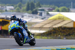 2018 suzuki team. perfect suzuki get alerts throughout 2018 suzuki team l