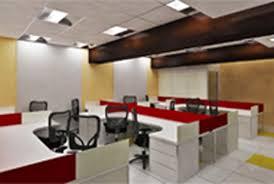 best top 10 interior designers and
