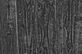 wood picket fence texture. Black And White Wooden Fence Wood Picket Texture A