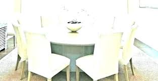 60 round dining table with leaf round dining tables with leaves table pedestal inch leaf 60 60 round dining table with leaf