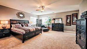 dream bedroom for teenage girls tumblr. Dream Bedrooms Tumblr Fresh In Trend Teen Bedroom New For Teenage Girls Of Can Be Downloaded With Original Size By Clicking The Download Link. P