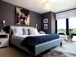 Latest Colors For Bedrooms Bedroom Ideas Mens Remodelling Beauteous Masculine Bedroom Ideas