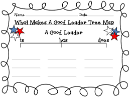 what is a leader essay   wwwalidilsizcom leadership essay   qualities of a good