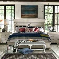 Discount Furniture Stores Columbia Sc Bedroom  South Carolina U81