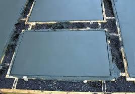 making patio pavers poured concrete create a stylish patio diy paver patio cost calculator