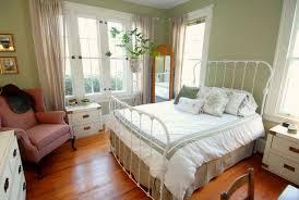 nice bedroom wall colors. nice bedroom wall colors o