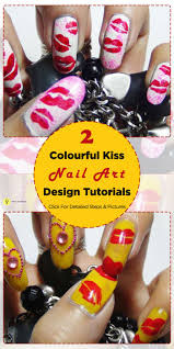 6987 best Awesome Nail Art images on Pinterest | Make up, Enamels ...