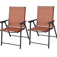 plastic patio chairs walmart. Beautiful Folding Patio Chairs Walmart Home Design Ideas Decor Pictures Plastic B
