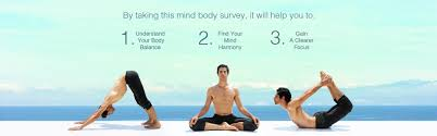 take the dosha guna quiz yogi cameron just make sure you go all the way to the end and get your results before closing your browser and reopening to access the quiz again