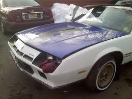 my 1984 camaro berlinetta build: (PIC HEAVY)