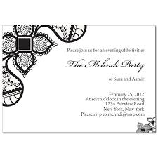 Mehndi Design For A Mehndi Party Mehndi Inspiration Pinterest