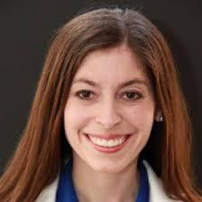 Maggie Shapiro