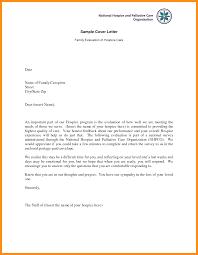 Resume Cover Letter Doc Cv Cover Letter Sample Doc 4 Jobsxs Com