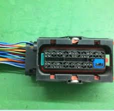 delco car radio stereo audio wiring diagram autoradio connector Delphi Wiring Harness sirius delphi wire harness sirius wiring diagrams photos, wiring diagram delphi wiring harness connectors