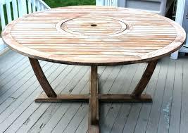teak wood sealer home depot best furniture tango outdoor sofa set danish reviews