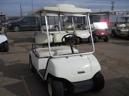 yamaha golf cart wiring diagram for g3 the wiring diagram yamaha g2 gas golf cart wiring diagram nilza wiring diagram
