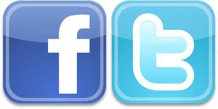 ScreenCraft now in Facebook-Twitter