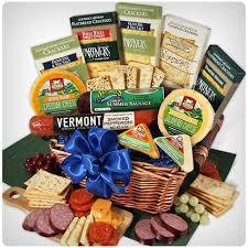 gourmet meat cheese sler