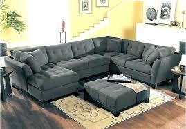 sidney road sofa furniture reviews best of sofa or living room sectional design metropolis me road