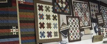 Customers – Kindred Spirits Club | Yellow Creek Quilt Designs & Yellow Creek Quilt Designs Kindred Spirits Customers header Adamdwight.com
